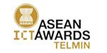Asean ICT Award