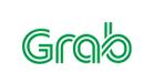 Grab Indonesia Thikubator